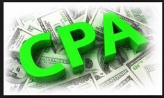 #CPA_Firm, #Bookkeeping, #California