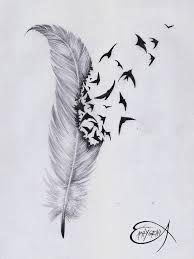 watercolor dove tattoo - Google Search