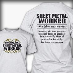 1000 Images About Union Sheet Metal Worker Forever On