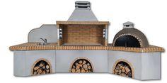 σετ ψησταριάς Wooden Toys, Bookends, House, Home Decor, Google, Wooden Toy Plans, Wood Toys, Decoration Home, Home