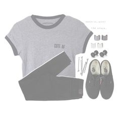 """""""12.12"""" by alex-bows ❤ liked on Polyvore featuring Vans, American Eagle Outfitters, Luv Aj and BOBBY"""