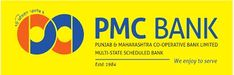 PMC Bank proved Fraud- New Updates by RBI Yes Bank, Commercial Bank, News Update, About Me Blog