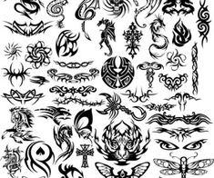 tattoo design のおすすめ画像 91 件 pinterest tribal tattoos