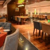 Rangeela Restaurant for Indian food - Sheikh Zayed Road