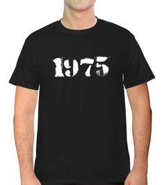 ...irgendwann triffts jeden... Kapuzenpulli und Shirts für den 40. Geburtstag - bedruckte Vorher- und Rückseite - für Frauen und Männer