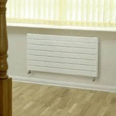 Add the finishing touches to your home with designer radiators. We have hundreds of models to suit any room, from all the leading designer brands. Horizontal Radiators, Designer Radiator, Towel Rail, Branding Design, Room, Furniture, Home Decor, Bedroom, Towel Racks