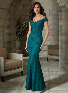 Buy Sexy Mermaid Lace Floor-Length V-Neck Sleeveless Mother Of The Bride Online, newbridalup.Com offer high quality fashionSexy Mermaid Lace Floor-Length V-Neck Sleeveless Mother Of The Bride,Price: US$151.29