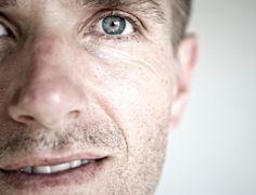 6 hábitos que todo homem deve adotar para prevenir o envelhecimento precoce