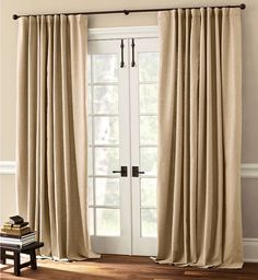 Beautiful Living Room Curtain Ideas Floral Curtains