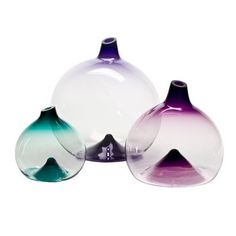 Water Drop Jug from AHAlife. Saved to Home Sweet Home. Shop more products from AHAlife on Wanelo. Blown Glass Art, Porcelain Ceramics, Porcelain Tiles, Fine Porcelain, Water Drops, Colored Glass, Glass Vase, Glass Bottle, Indigo