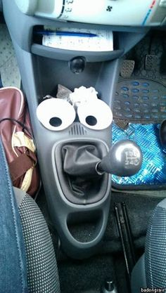 objects that look like faces - Google Search