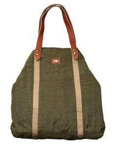 Summer shopper - Bags & Handbags - Official Scotch & Soda Online Fashion & Apparel Shops