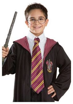Harry Potter Gryffindor Necktie.  #CouponsCode #CouponCodes #CouponCode #Voucher #Discount #fun #OnlineFashionStore #OnlineStore #Dress #Tops #Tights #Coupon #Code #Jewelry #MensFashion #Accessories #Dress #Gym #ExersiceClothes #Shoes #Glasses For Discounts:  https://couponscode.net/store/fun-com-coupons/