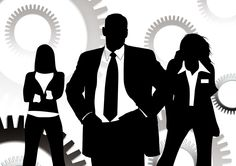 The Usual Suspects: The Real Estate Professionals Involved Behind Every Deal Leadership Lessons, Leadership Development, Leadership Characteristics, New Business Ideas, Business Opportunities, Business Leaders, Recruitment Software, Roulette, Wordpress