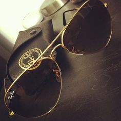 it is so crazy! pls be quick, Discount ray ban sunglassess for sala outlet online outlet!$12.95