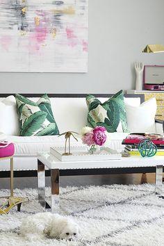living-room.jpg 640×960 pixels