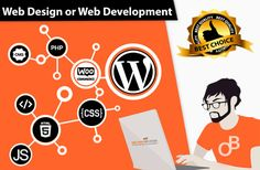 Design & Develop a Responsive Website - 10 Pages - Design Customization - Content Upload - Responsive Design - Hosting support, DNS & Domain support, backup system - Security and Speed Optimized - Social Link Integration Call Now Today:- +91-09760885708, +91-7300603781 Website: www.jcsai.com, www.jcsai.in Page Design, Web Design, Social Link, Web Development, Dns, Content, Website, Digital, Design Web