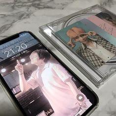 Diy Cape, Kpop Phone Cases, Iphone Cases, Bts Wallpaper, Iphone Wallpaper, Aesthetic Phone Case, Bts Aesthetic Pictures, Album Bts, Phone Organization