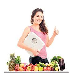 Tatilde kilo almamak için besinleri doğru ve dengeli bir şekilde tüketmek gerekir. Bunun için de met...