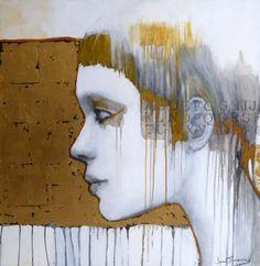 http://decovermag.com/artistes/joan-dumouchel/