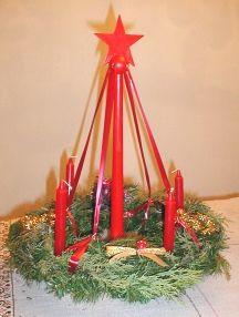 1000 images about german crafting on pinterest advent. Black Bedroom Furniture Sets. Home Design Ideas