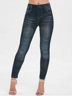 5c2461cd946bf Promotions De Mode Vêtements & Accessoires En Ligne. Pantalon NoirTaille  HauteJeans SkinnyTentes