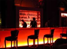 cool A Guide To Paris Nightlife