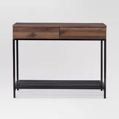 Loring Console Table - Project 62™