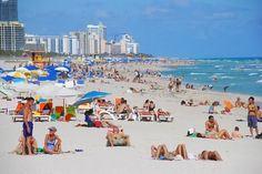 Things to do in Miami, Florida - Senior Travel Guides