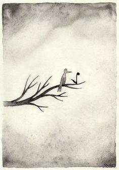 Troche by Gervasio Troche