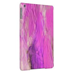 iPad Air Barely There Case For iPad Air