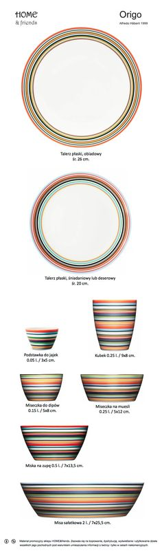 Vase, Plates, Ceramics, Friends, Tableware, Finland, Licence Plates, Ceramica, Amigos