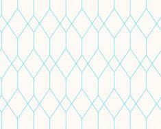 42 zł / rolka    32792-4 Tapeta Esprit 12 wzór geometryczny A.S. Creation