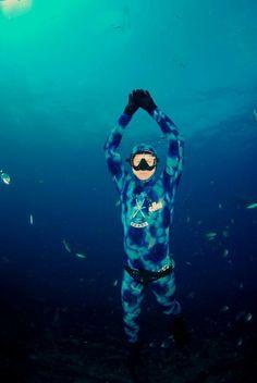 Umkomaas Dive Lodge