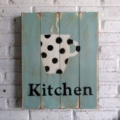 woodpainting 40 x 50 x 2 cm  #woodsign #painting #homedecoration #homeandliving #jogja #vintage #interior #livingroom #homedesign #kitchen #dalmatian