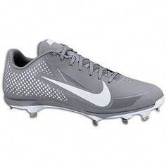 online store f6202 e0d02 Nike Zoom Vapor Elite BB Metal - Men s-softball cleats!  119.99   baseballuniforms Men s