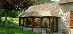 http://www.verandaconfort.com/veranda-acrotere