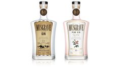 The Home of Musgrave Spirits - Premium Crafted Spirits Craft Gin, African Crafts, Gin And Tonic, Rose Water, Label Design, Vodka Bottle, Alcoholic Drinks, Perfume Bottles, Beverage