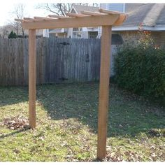 Pergola Ideas For Deck Info: 8365097093 Garage Pergola, Metal Pergola, Pergola With Roof, Cheap Pergola, Wooden Pergola, Pergola Shade, Pergola Patio, Pergola Plans, Pergola Kits