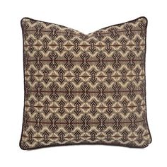 24 Best Southwestern Throws Images In 2016 Southwestern