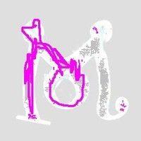sublimix by gpdimonderose on SoundCloud