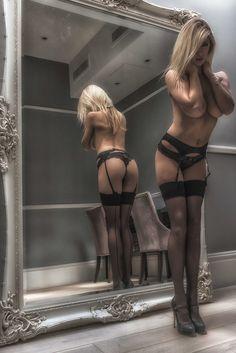 "deniersixnine: "" stockingssexy: "" http://stockingssexy.tumblr.com/archive ""…"