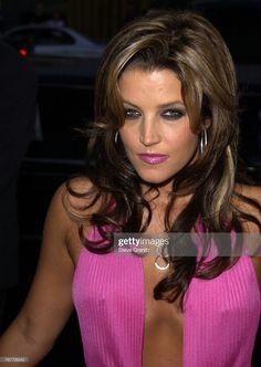 Elvis Presley Family, Priscilla Presley, Lisa Marie Presley, Marilyn Monroe Photos, Ex Wives, News