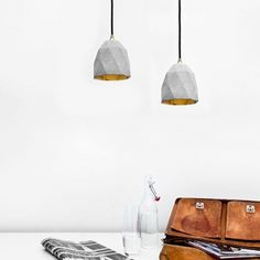 http://www.vivalagoon.com/2357-11039-thickbox_default/t1-concrete-and-gold-leaf-pendant-lamp-light-grey.jpg
