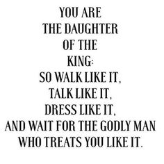 47 dating quotes by quotesurf - godly relationship quotes rare godly relationship quotes Bible Verses Quotes, Jesus Quotes, Faith Quotes, Godly Quotes, Scriptures, Relationship Bible Verses, Relationship Memes, Jesus Sayings, Communication Relationship