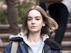 Nastoletnie lesbijki fryzury