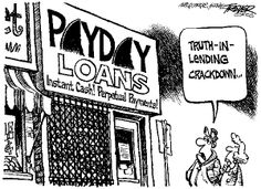 About Credit Checks And Payday Loans: http://singaporemoneylender.xanga.com/773271705/about-credit-checks-and-payday-loans/