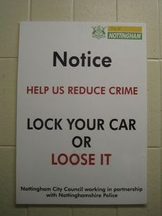 Help us reduce grammatical errors. Get someone to proofread signs before they are posted. Funny Grammar Mistakes, Bad Grammar, Grammar Tips, Grammar Humor, Grammar Lessons, Spelling And Grammar, English Grammar, Punctuation Humor, Grammar Activities