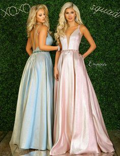 Black Sequin Prom Dress, Aqua Prom Dress, Strapless Prom Dresses, Mermaid Prom Dresses, Chiffon Dresses, Pageant Dresses, Ball Dresses, Ball Gowns, Long Dresses