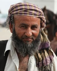 Pashtun, Northern in Afghanistan Population 6,287,000 Christian 0.01% Evangelical 0.01% Largest Religion Islam (100.0%) Main Language Pashto, Northern